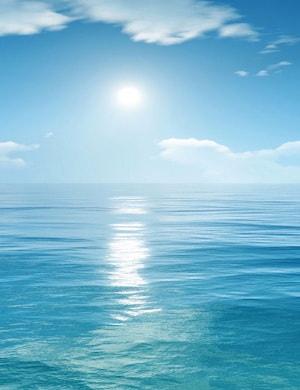 Звук шума моря с криками чаек слушать онлайн и скачать
